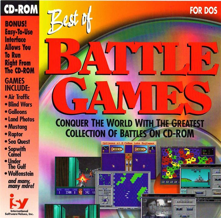 Pin on Toys Games For Sale