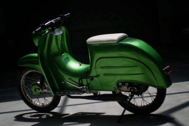 simson schwalbe tuning google keres s motor pinterest green. Black Bedroom Furniture Sets. Home Design Ideas