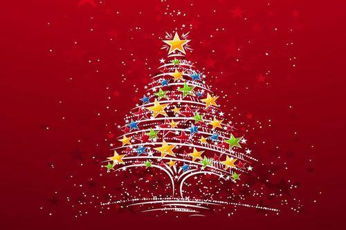 Krásné prožití vánočních svátků, bohatého Ježíška a jen to nejlepší do nadcházejícího roku 2016!