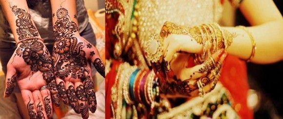 Pakistani Bridal Mehndi Designs Photos 2014 Youtube : Mehndi Designs Latest Mehndi Designs and Arabic Mehndi Designs