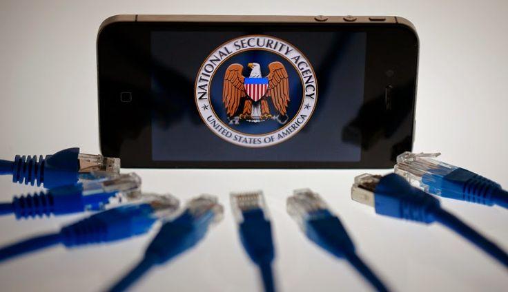 Η αμερικανική Γερουσία σκότωσε εν τη γενέσει του το νομοσχέδιο «USA Freedom Act» για τη μεταρρύθμιση του προγράμματος τηλεφωνικών παρακολουθήσεων της NSA, το οποίο καταρτίστηκε στη σκιά του σάλου που προκάλεσαν οι αποκαλύψεις του Έντουαρντ Σνόουντεν έχοντας την υποστήριξη του Μπαράκ Ομπάμα,...