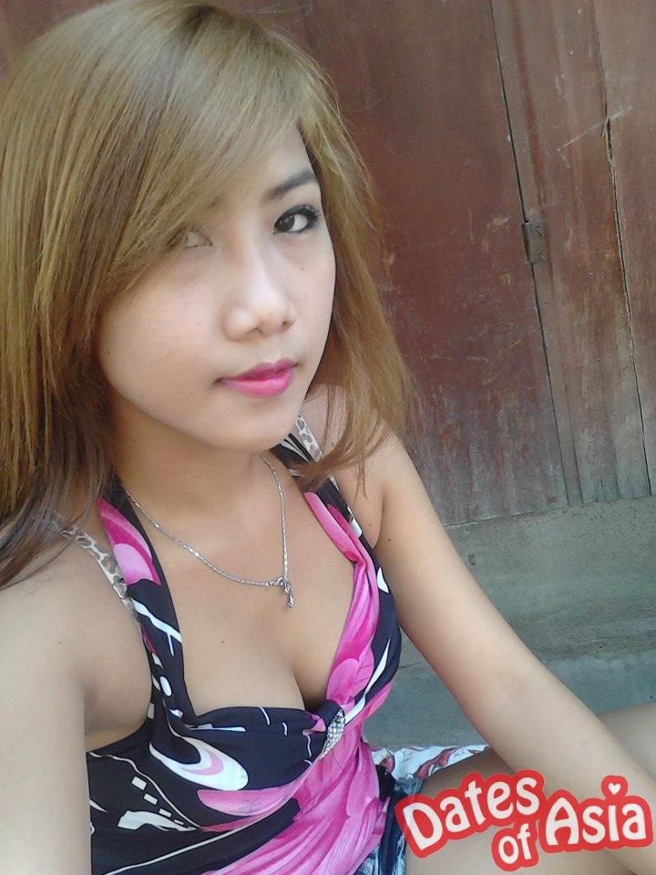 Dating filipina forum utlending