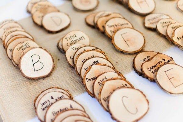 Avem cele mai creative idei pentru nunta ta!: #869