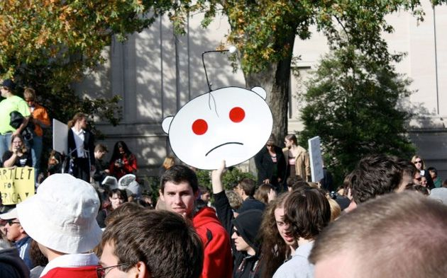 Reddit's tech community just got scolded, is no longer front page news - http://www.aivanet.com/2014/04/reddits-tech-community-just-got-scolded-is-no-longer-front-page-news/