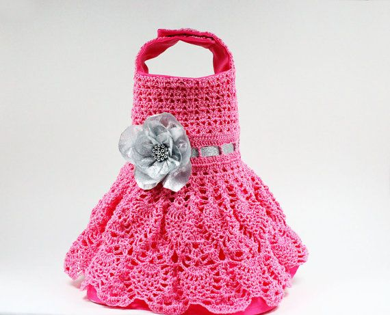 1000+ ideas about Crochet Dog Clothes on Pinterest Dog ...