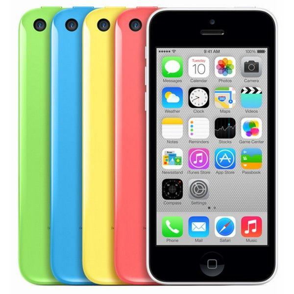 Apple iPhone 5c Screen Repair www.PhoenixPhoneRepair.com www.SustainabilityInitiative.com #apple #iphone #repair #iphone5c #5c #phone repair