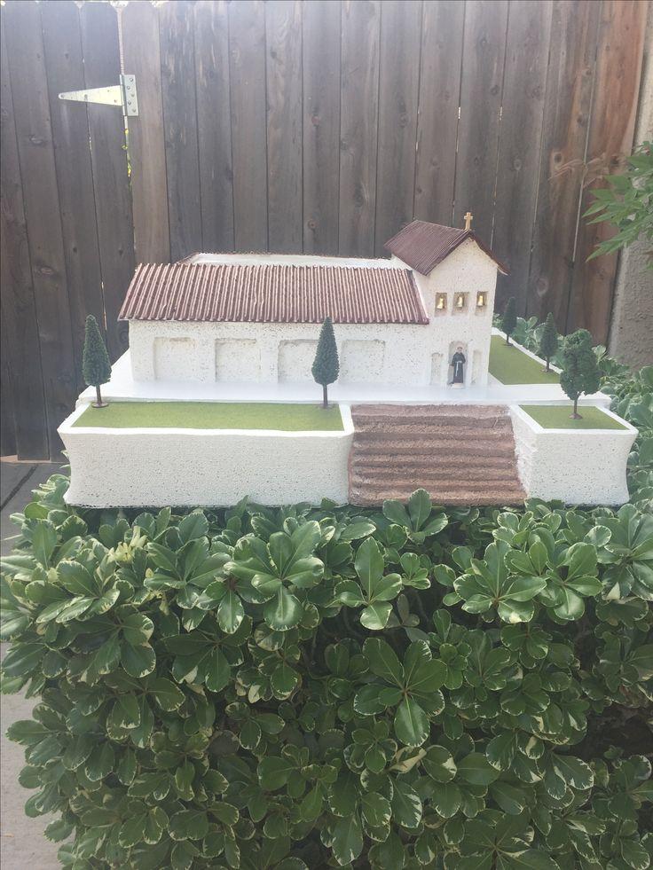 34 best Mission San Luis Obispo images on Pinterest | San ...