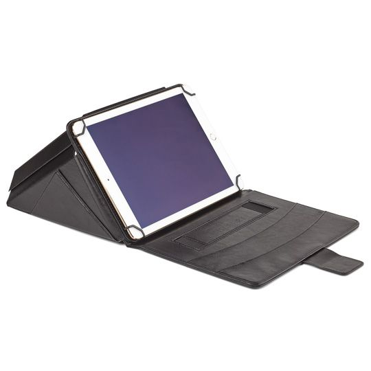 TABLET SCREEN SHADE COVER - SUN SHADE - PRIVACY