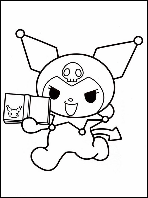 10++ Make your own coloring page for free online download HD