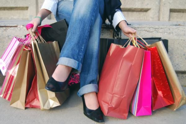 Black Friday is the day after Thanksgiving Day in the USA... a busy shopping day and is a public holiday in some states.