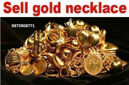 Today Gold Rate-30400/10 Gram (24 Karat)  Looking for instant cash for gold in Delhi or NCR Region? You have landed to an appropriate destination. Cash For Gold is the most trusted name in this industry as we are the pioneers of this industry by bringing the concept of selling cash for gold hand to hand. We are among the leading gold buyers in Delhi offering the maximum value of your precious gold, be it in any form.Call-9873908771 #goldratetoday