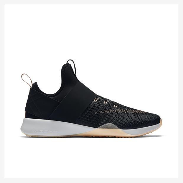 Tênis Nike Air Zoom Strong Feminino | Nike
