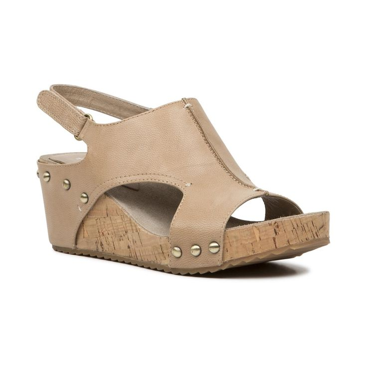 Antelope 554 Slingback Sandal * See this great product.