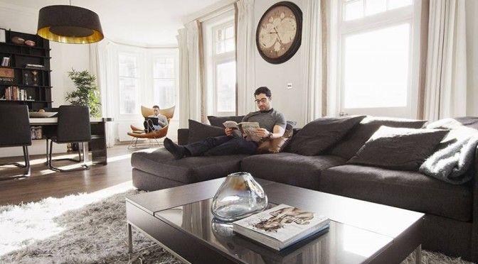 classy interiors - Google Search