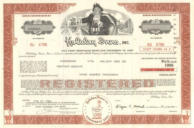 1060 best old stock certificates images on Pinterest Certificate - blank stock certificate template