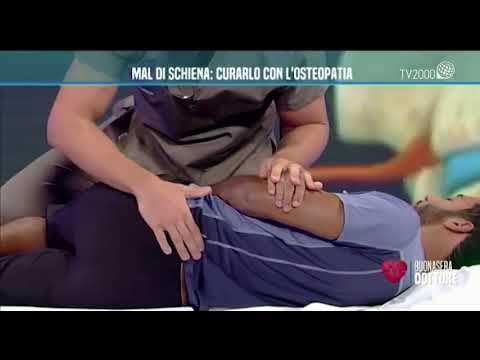 YouTube puntata di #buonaseradottore con il Dr #gabrielebenedetti