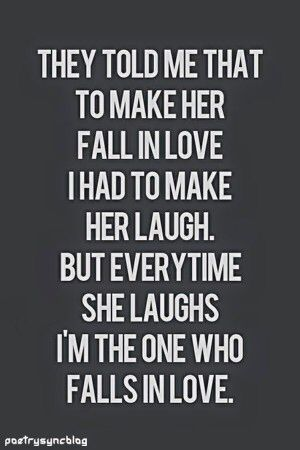 Cute Sweet Love Quotes For Her Will Make You Cry Quotesgram Girlfriend Quotes Love Yourself Quotes Be Yourself Quotes