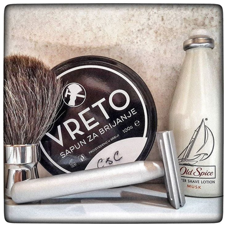 November 2nd 2016 - Shave of the day #Raw safety razor by #StandardRazors ( USA )  #Personna #Platinum red blades ( USA )  #Vreto Cigars&Cognac #handmade shaving soap ( SRB )  #OldSpice #Musk #aftershave ( IN )  #anonymous pure #badger shaving brush ( UK )  #shavelikeaman #shaveoftheday #blaireau  #shavingculture #thebigshave #sotd #classicshave #derazor #vintageshave #wetshaving #worldshave #safetyrazor #instashave #italianwetshavers #rasierhobel  #rasaturatradizionale @ilrasoio