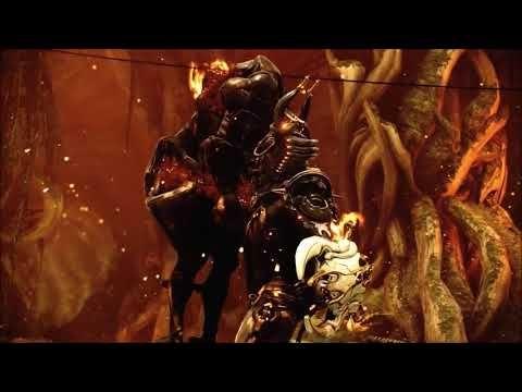 eca63353cdf8e Warframe I The Phoenix [GMV] Fall Out Boy - YouTube | heroes of the ...