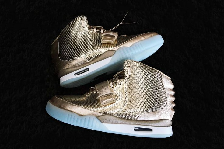 new arrival 99feb 5f544 ... 12 RETRO OVO DRAKE WHITE GOLD 456985 - Erkek Spor Ayakkabı Modelleri  sahibinden  İlginiz için çok teşekkürler  İlginiz için çok teşekkürler  Nike  Air ...