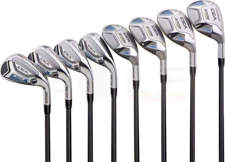 Best irons golf-Best Golf Irons Reviews