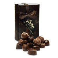 Butlers Dark Chocolate Ballotin, With 14 Signature Chocolates