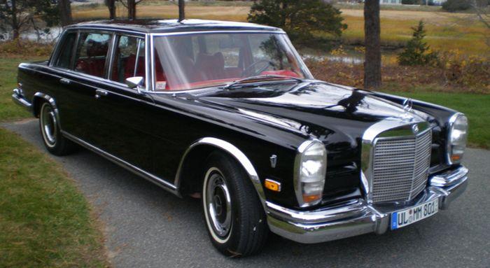 698 beste afbeeldingen van mercedes 600 auto 39 s for Mercedes benz iron