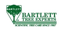 Tree Care Tips Archive--- This list from Bartlett Tree Experts shows what to do to your tree in different times of the season and for different tree altering scenarios.