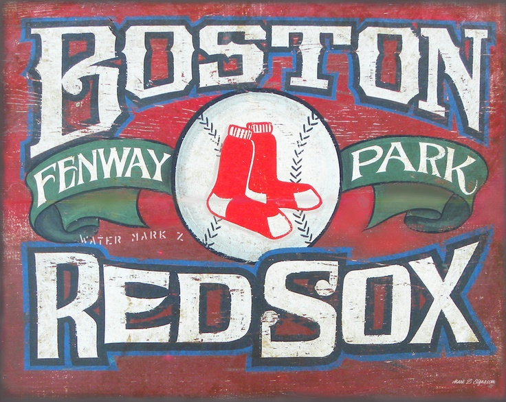 70 best sports bedroom ideas images on pinterest bedroom for Boston red sox bedroom ideas