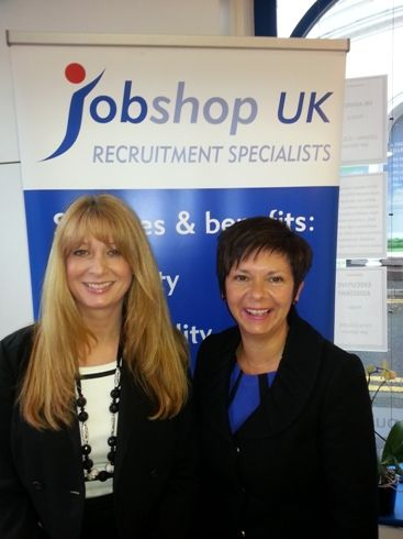 Jobshop UK Warn Employers They Risk Losing Dream Recruits to Rivals Bournemouth based independent recruitment company, Jobshop UK, are warning employers they risk losing high calibre candidates to rival companies by procrastinating when it comes to making that vital job offer.   With the recovering economy and marked growth - particularly within specific... http://www.thedorsetpost.co.uk/2014/03/jobshop-uk-warn-employers-risk-losing-dream-recruits-rivals/