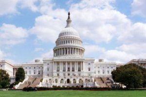 کاخ سفید: نابودی داعش و طالبان از اهداف استراتیژیک امریکاست  http://www.ansardaily.com/view.php?kindex=7406