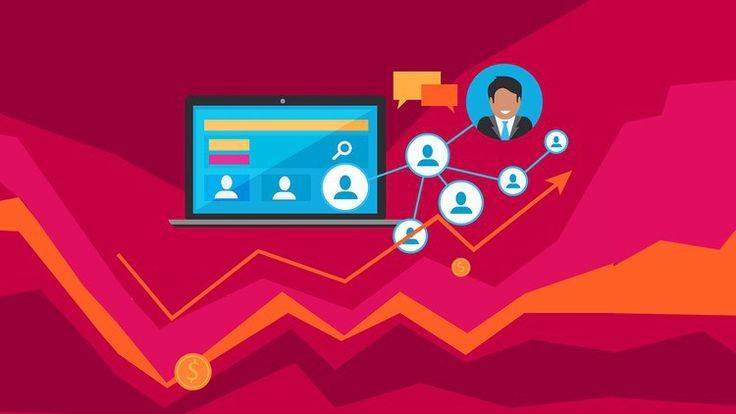 Udemy Course Marketing Social Media & SEO guide ~Unofficial