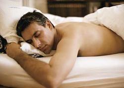 Schlafstörungen » Was ist Schlafapnoe? » Lungenaerzte-im-Netz