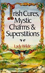 Irish Christmas Superstitions - World Cultures European
