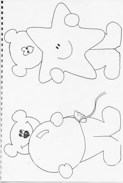 Re: PATRONES DE PATCHWORK (NO ESCRIBIR COMENTARIOS)Patrones panel Merry Christmas Stitchery Quiltes una mezcla de redwork, patchwork y botonesInstrucciones Ana