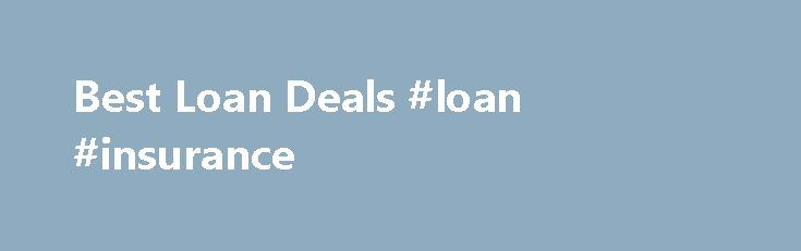 Best Loan Deals #loan #insurance http://loan.remmont.com/best-loan-deals-loan-insurance/  #best loan deals # Intelligent and unbiased guidance on the best window covering for your climate, your needs, your windows. Best Loan Deals Sign up for loyalty cards at the shops you use regularly such as Boots, Tesco and Sainsbury's. They offer exclusive deals for card holders and you can earn reward points to help…The post Best Loan Deals #loan #insurance appeared first on Loan.