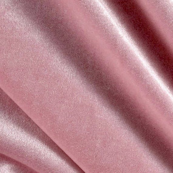 GLITTER VELVET VELOUR FABRIC SPARKLY Dance Costumes Stretch dress Soft 150cm
