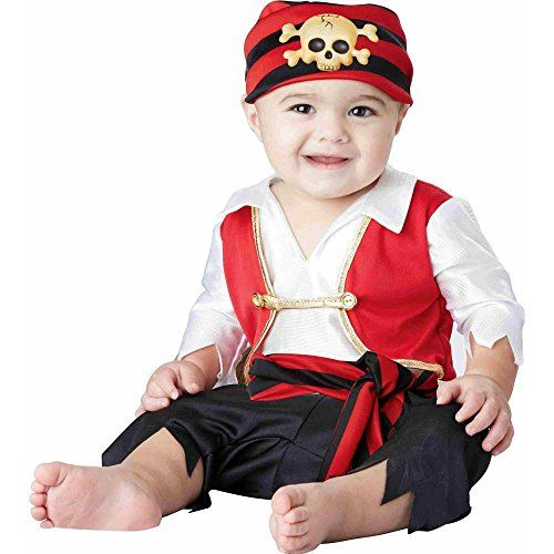 Pee Wee Pirate Baby Costume California Costumes https://www.amazon.com/dp/B01DYMAE8S/ref=cm_sw_r_pi_dp_x_GR-.xbCFS5SA1