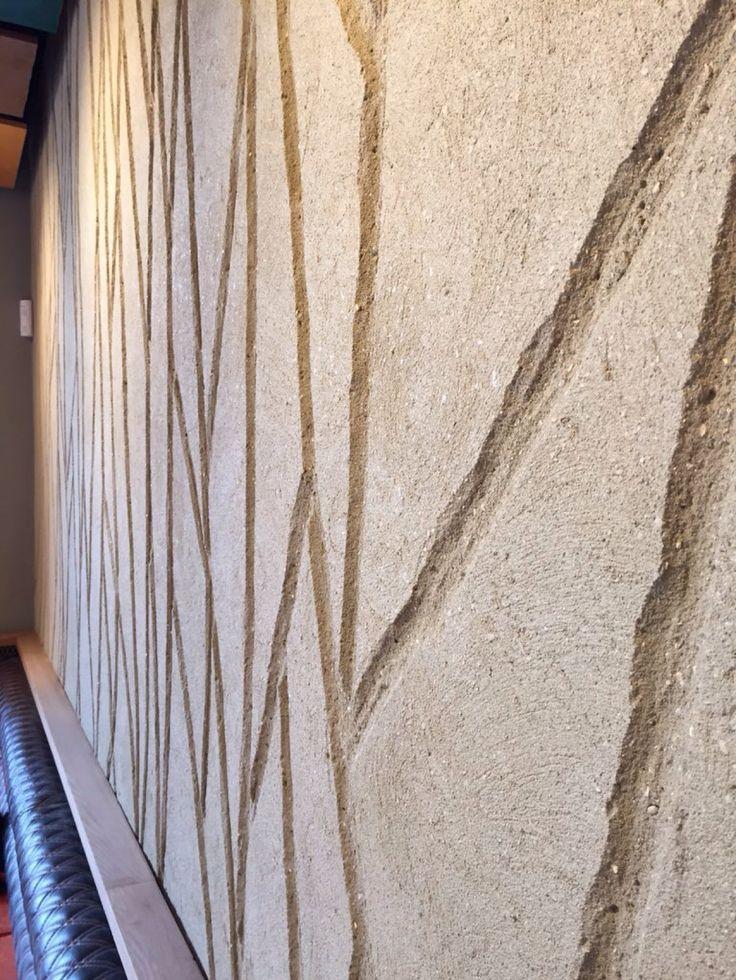 112 best Clayworks in Restaurant Design images on Pinterest - restaurant statement