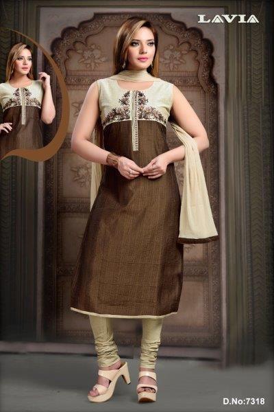 Salwar Anarkali Designer Pakistani Kameez Bollywood Indian New Dress Ethnic Suit