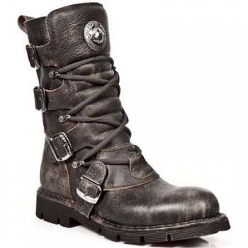 Check the temperature outside...Okay to ride??? Then get on & ride in these bad boys!!  What?? Too cold?? Well then?? Get into your truck & drive, drive & drive...Just make sure your bike is hitched up when you arrive to your slightly warmer destination..Now THAT'S what I'm talkin' about!!