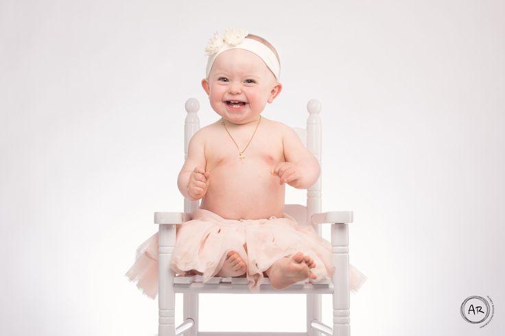 #Childphotography #AR-Photography #Nikon #NikonD750 #Portrait