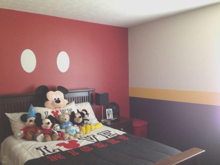 25+ Unique Minnie Mouse Room Decor Ideas On Pinterest