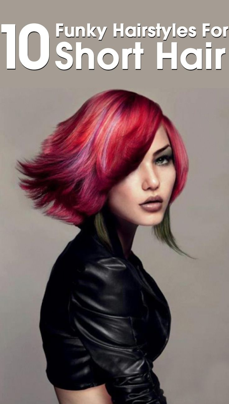 hair styles with gel 1864 best hairstyles images on 1864