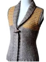 Image result for brother knitting machine patterns