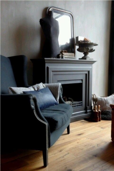 #interiordesign #homerenovation #decor www.motherofpearl.com