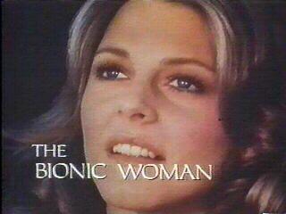 The Bionic WomanDolls, Memories Growing, Childhood Memories, Stars, Jamie Sommer, Bionic Man, Kids, The Bionic Woman, Bionic Skills