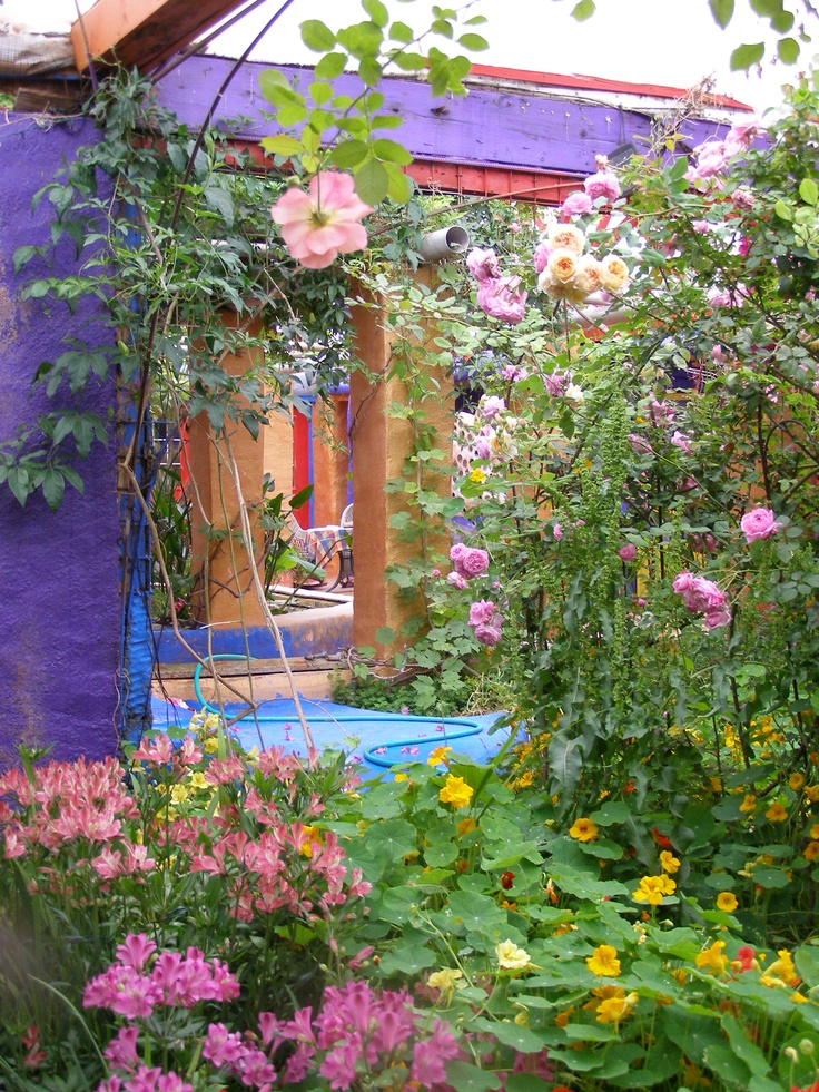 90 best ideas about eve 39 s garden organic bed breakfast i love this place on pinterest