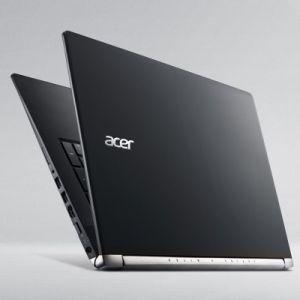 Ulasan Laptop Gaming Acer Aspire V Nitro yang Stylish dan Tipis