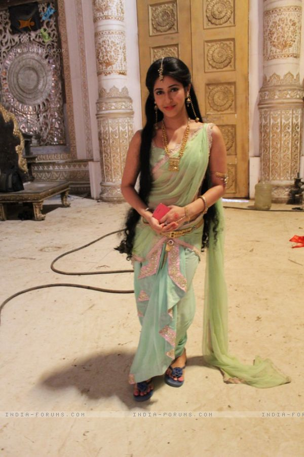 305124-on-the-set-of-mahadev